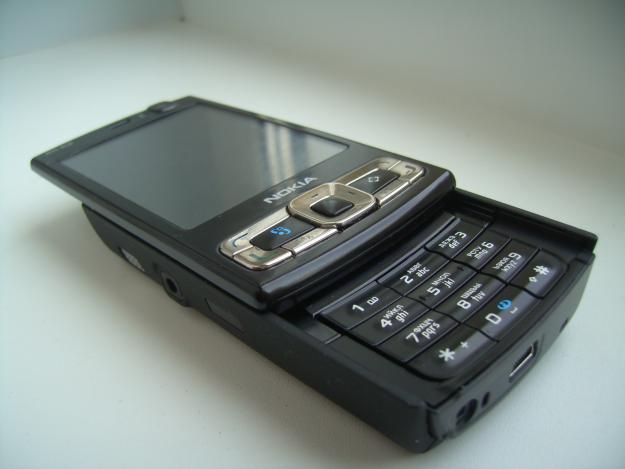 100% brand new original 950mah for nokia mobile phone battery bl 5f e65 n93i n95 n96 n98 6290 6210s c5 01 купить в